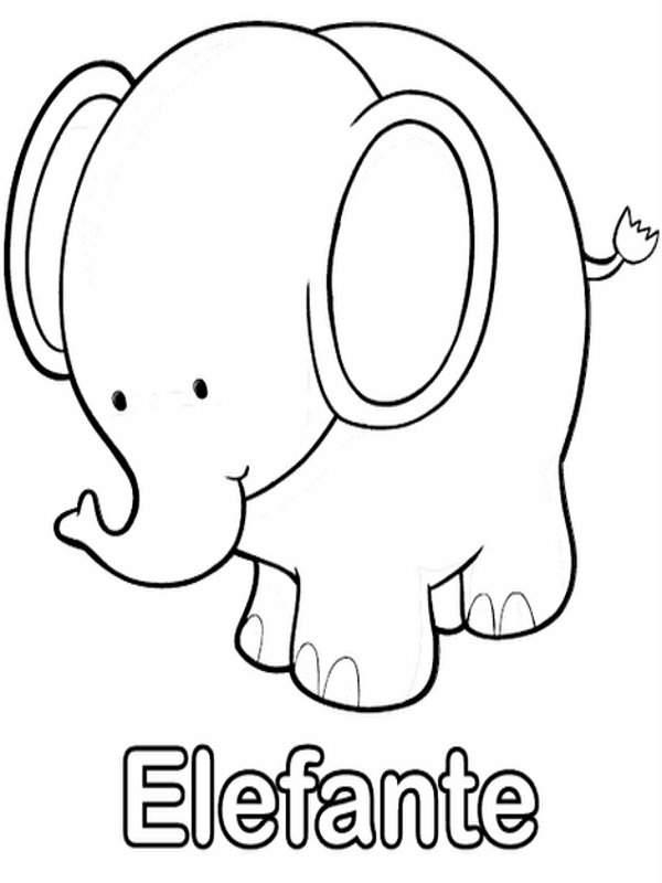 Lujoso Nombre Para Colorear Imprimible Ilustración - Dibujos Para ...